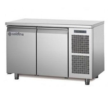 Стол холодильный Coldline MASTER TP13/1MХ