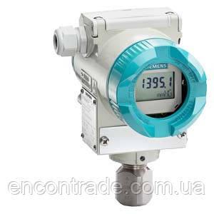 7MF4033-1DA10-2PB6-Z C11 7MF4033 - Перетворювач тиску вимірювальний SITRANS P DS III SIEMENS
