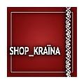 Интернет магазин сумок, обуви и других изделий из кожи. Магазин для Вас и Ваших близких