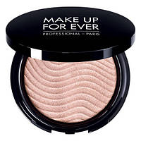 Хайлайтер make up for ever pro light fusion 01