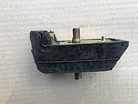 Подушка двигателя Таврия, 1102, 1103, 1105 нижняя Украина