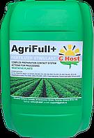 Жидкое удобрение AgriFull+ Канада (аналог Розалик Фоликер Браман Яра Авангард Оракул Найс)