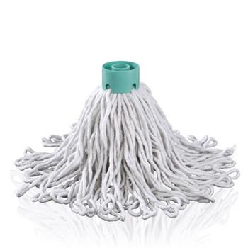 Губка для плитки cotton (швабра classic mop) 55404