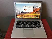 """MacBook Air 13.3"""" Mid-2011 RAM 4Gb SSD 256Gb Магазин/Гарантия, фото 1"""