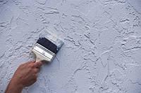 Мелкий ремонт стен