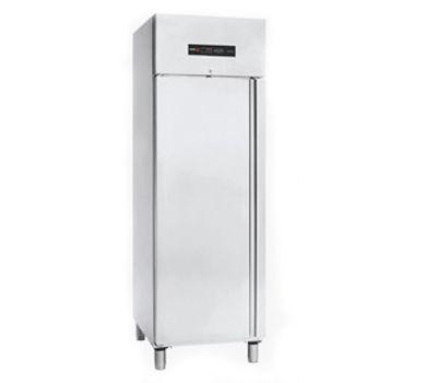 Морозильный шкаф FAGOR NEO ADVANCE ADAFN-801