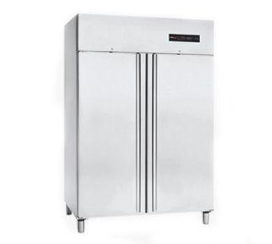 Морозильный шкаф FAGOR NEO ADVANCE ADAFN-1602