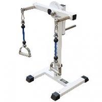 Тренажер для опорно-двигательной системы Свободные веса 4171