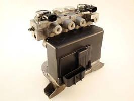 Модуль ABS в сборе (S4) гидроблок 1,5 Ланос 96304464-GM