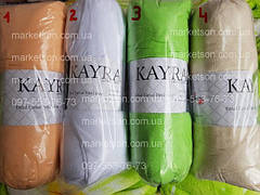 Махровые простыни наматрасники на резинке 160х200