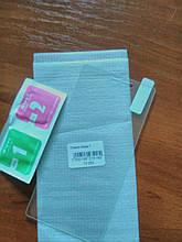 Защитное стекло  Nokia 7