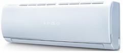 Кондиционер Dekker DSH95R/L Lux Bio (20 м.кв)