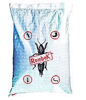 Инсектицид Рембек 10 кг