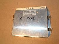 Блок управления Mercedes C-Class W202 - ETS 0155457632, A 015 545 76 32, 0265106113