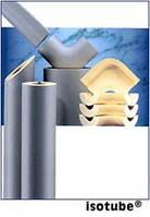 Теплоизоляция Сlimaflex — Climaflex ISOTUBE