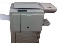 Керамический принтер Сanon CLC 1100