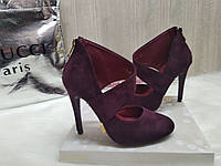Туфли женские VICES
