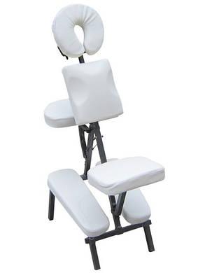 Кресло для воротникового массажа,реабилитации, тату, фото 2
