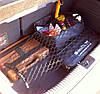 Сетка багажника Hyundai Tucson 2 2016 Новая Оригинальная , фото 2