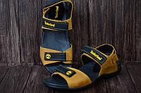 Мужские сандалии Timber
