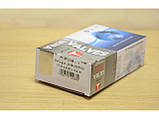 Клапана впускные Ваз 2108 2109 21099 AMP (к-кт 4шт), фото 2