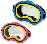 Детская маска для дайвинга Intex 55913