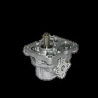 Насос шестеренный НШ 10М-3Ллевого вращения