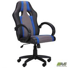 Кресло геймерское игровое Shift blue