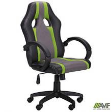 Кресло Shift green