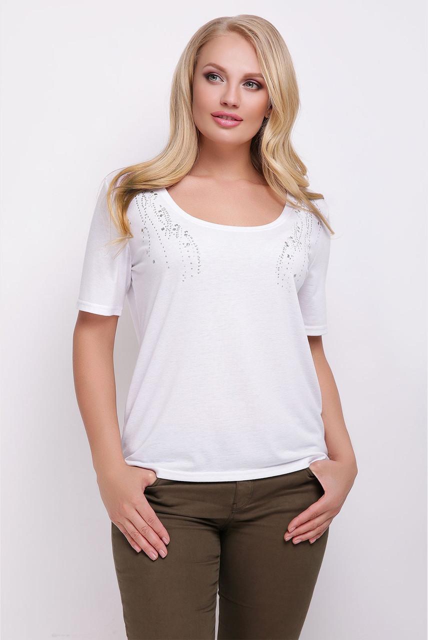 Батальные женские футболки Бристоль
