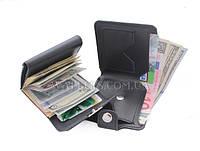 Что выбрать - зажим для денег или тонкий кошелек?