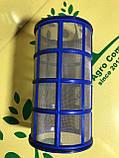 Элемент фильтрующий фильтра опрыскивателя (сито фильтра) 108х200, фото 2