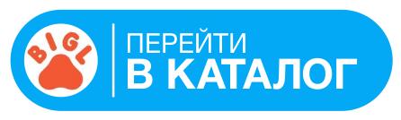 Bigl.ua