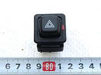 Кнопка аварийки Ваз 2108 2109 21099  Завод, фото 1