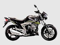 Мотоцикл Lifan LF250-3A
