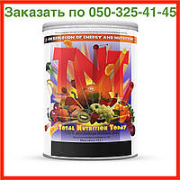 TNT (Total Nutrition Today) NSP. НАТУРАЛЬНАЯ БИОДОБАВКА