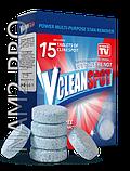 Чистящее средство Vclean Spot, экстра универсальное, фото 8