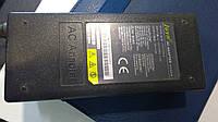 Блок питания Пластик 12V / 8A