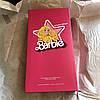 Коллекционная Барби Золотая мечта Barbie Golden Dream mattel DGX88  (Индонезия), фото 6