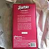 Barbie  Колекційна Барбі Золота мрія  Barbie Golden Dream mattel DGX88 Барби Золотая мечта, фото 5