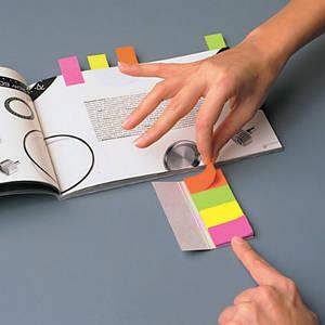 Стикеры, бумага для заметок