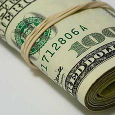 Гумки для грошей