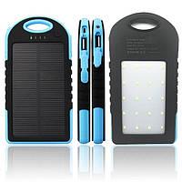 Power bank (внешние аккумуляторы, портативные зарядные устройства)