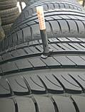 Шини літні Michelin Primacy HP 225/55 R17 97W, фото 6