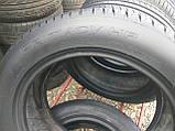 Шини літні Michelin Primacy HP 225/55 R17 97W, фото 7