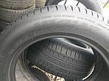 Шини літні Michelin Primacy HP 225/55 R17 97W, фото 9