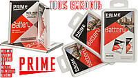 Аккумулятор PRIME Nokia BL-4C/Sigma mobile X-Style 28 Flip (100% Емкость)