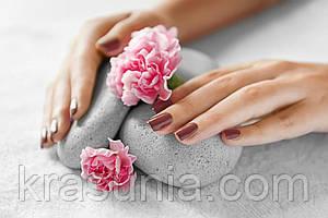 Уход за кожей рук: правила, особенности и виды масок