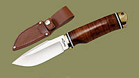 Нож нескладной 2170 XG, фото 1