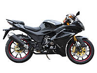 Мотоцикл MUSSTANG MT250-10B